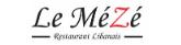 Le Meze Logo